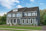 The Reserve at Holly Springs by Stanley Martin Homes in Washington Virginia