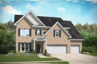 Abney Hills Estates by Stanley Martin Homes in Columbia South Carolina