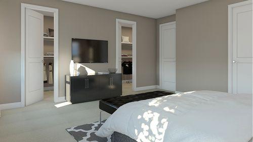 Bedroom-in-Estella-at-Loudoun West-in-Lovettsville