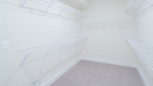 Closet-in-Harper-at-Heathcote Commons-in-Gainesville