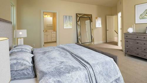 Bedroom-in-Emma-at-Loudoun West-in-Lovettsville