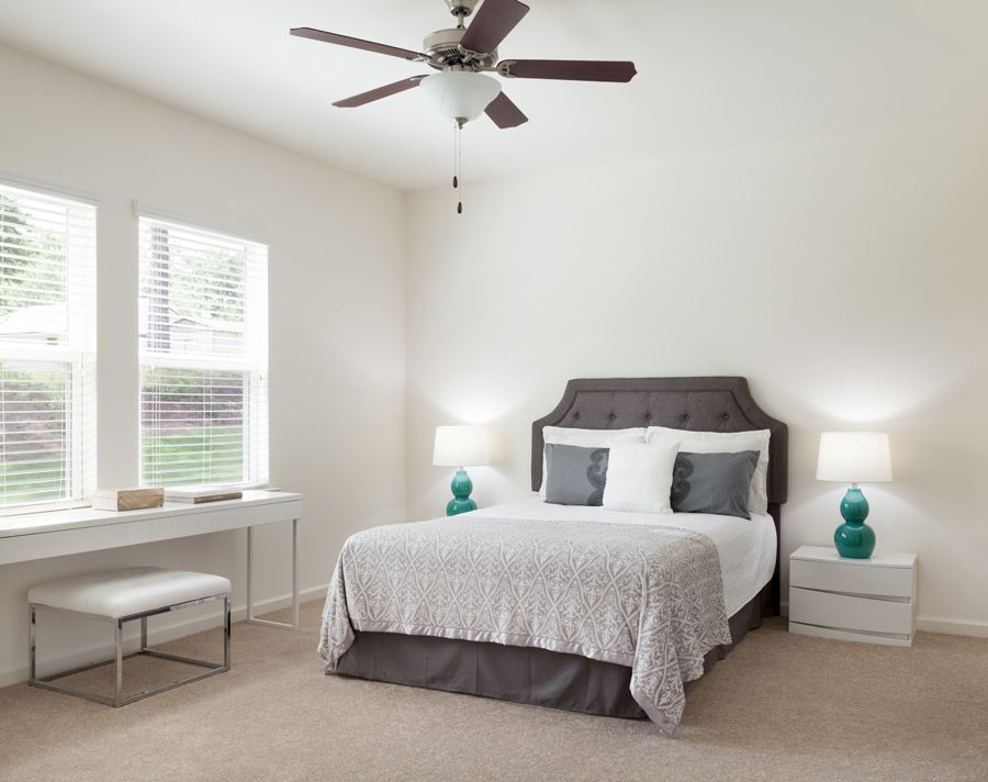 Bedroom featured in the Perseus By Starlight Homes in Atlanta, GA