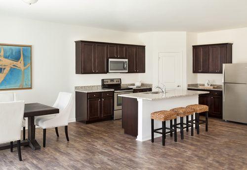 Kitchen-in-Galileo-at-Apalachee Falls-in-Bethlehem