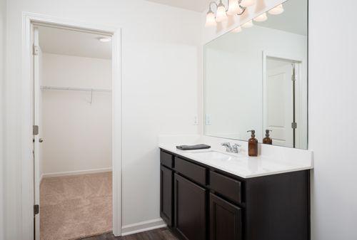 Bathroom-in-Pulsar-at-Talmadge Place-in-Hampton