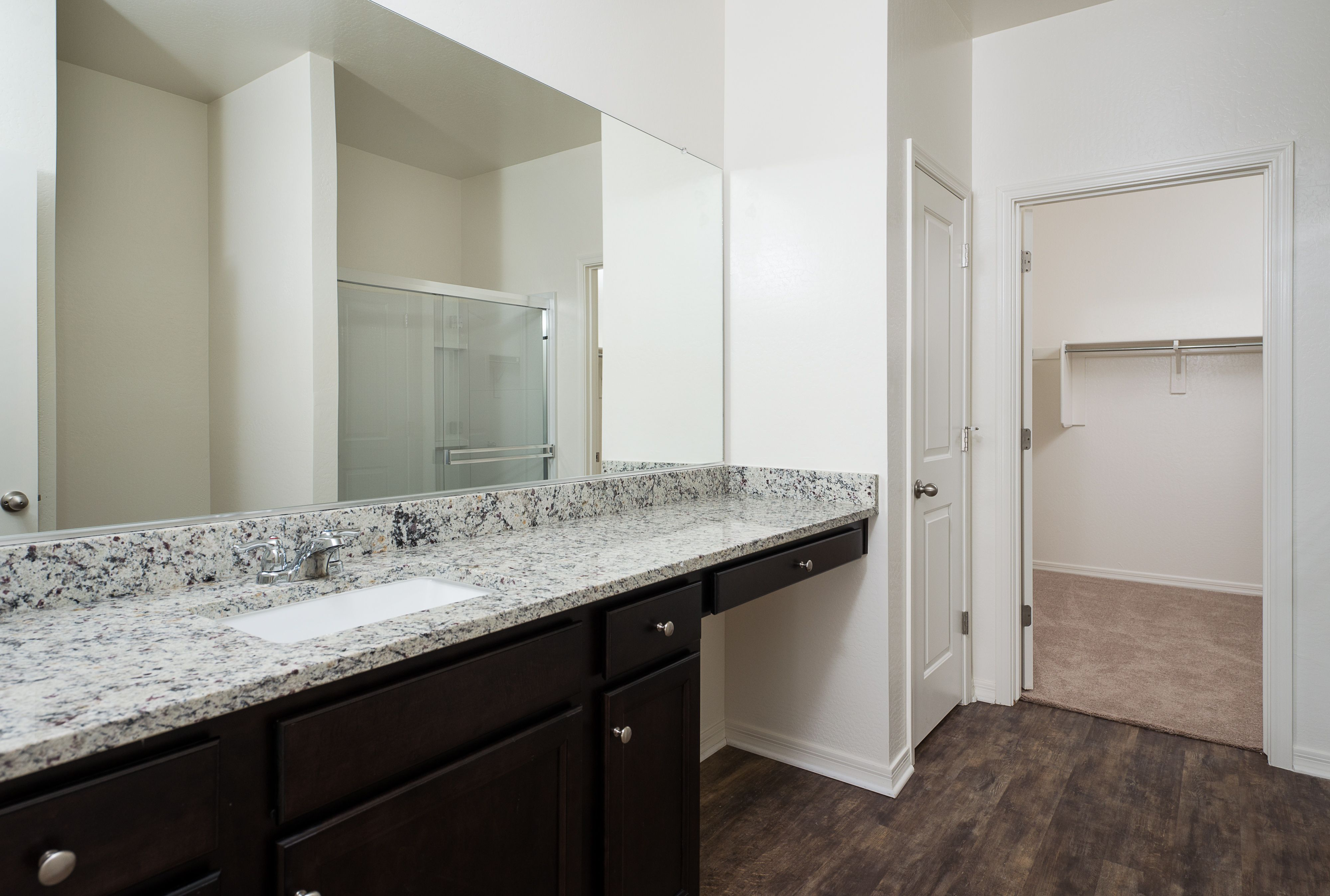 Bathroom featured in the Hawking By Starlight Homes in Lakeland-Winter Haven, FL