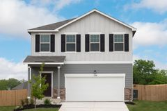 13510 Sunrise Meadow (Voyager)