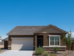37132 West Capri Avenue (Hawking)