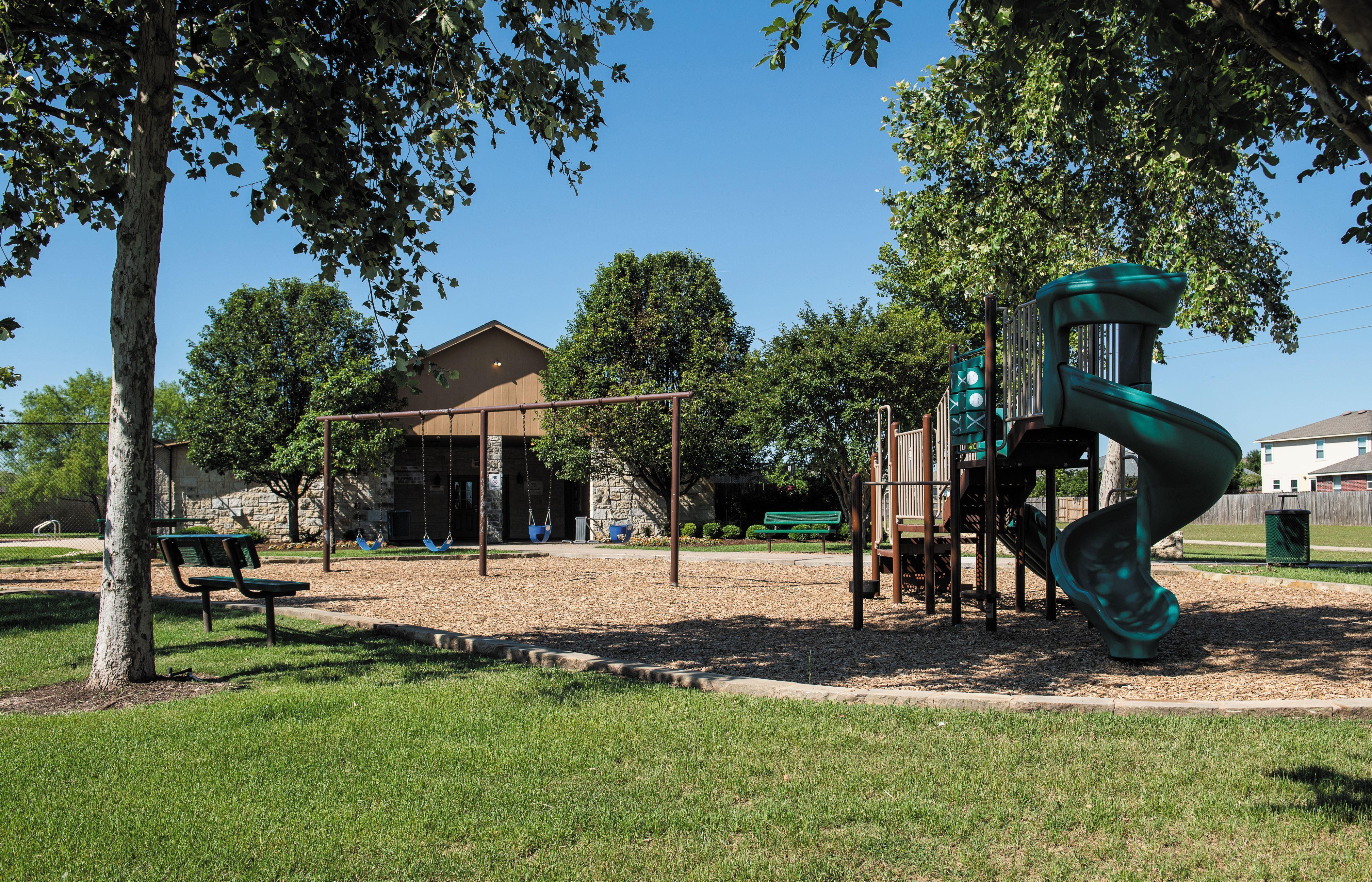 'Sonterra' by Starlight Homes-Austin in Austin