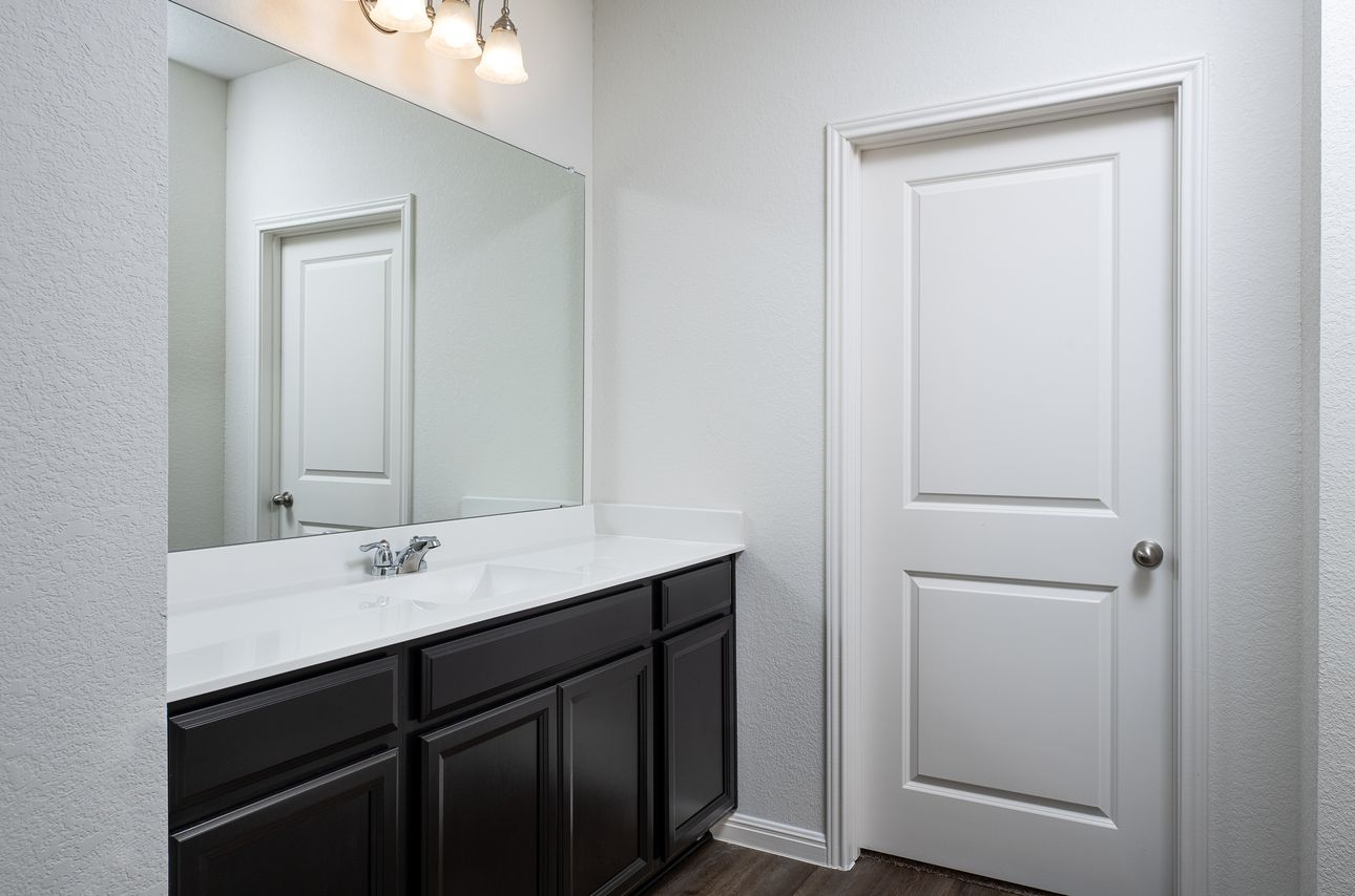 Bathroom featured in the Firefly By Starlight Homes in Tampa-St. Petersburg, FL