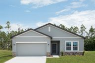 Orchid Grove by Starlight Homes in Lakeland-Winter Haven Florida