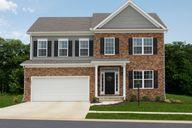 Heron's Landing by Stateson Homes in Blacksburg Virginia