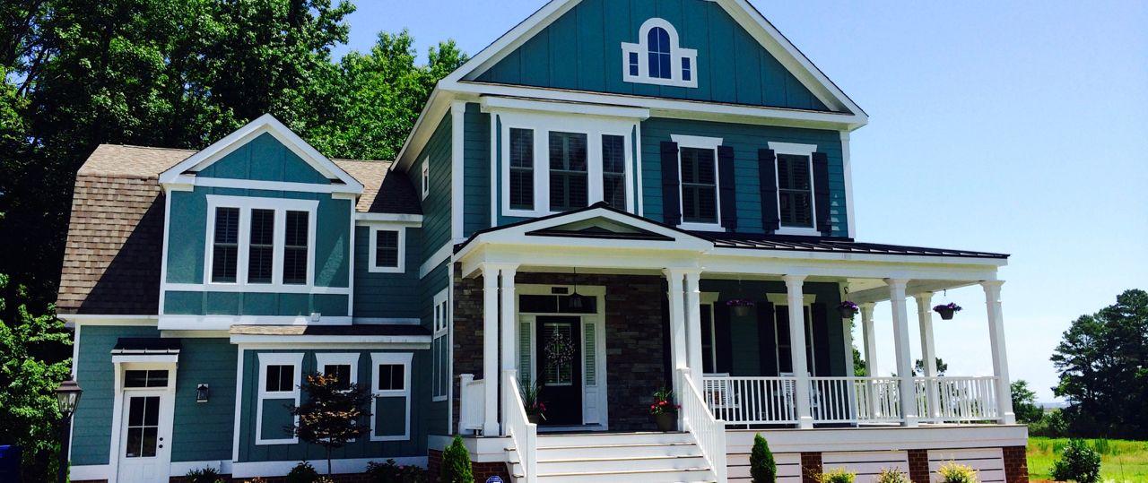 The blacksburg home plan by stephen alexander homes in - 2 bedroom suites in chesapeake va ...