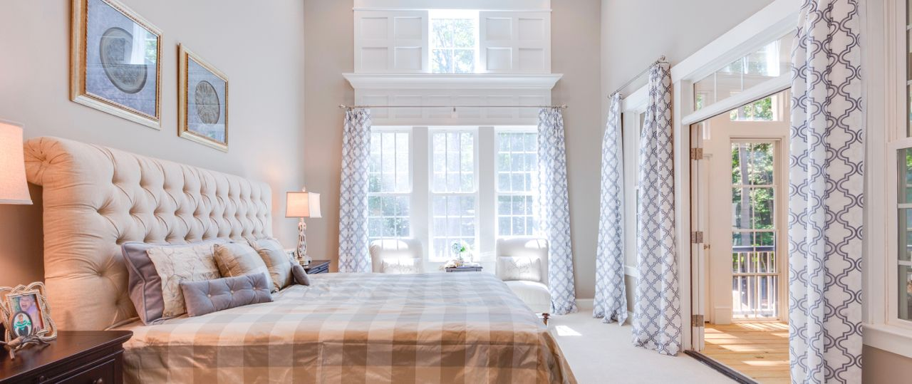 the blue river cottage home plan by stephen alexander historic homes for rent williamsburg va