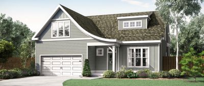 Award Winning New Construction Home Plans For Sale | Cottage ... on country plans, shed plans, houseboat plans, wrap around porch plans, sun room home addition plans, cabin plans, garage plans, log home plans, traditional plans, yurt plans, colonial plans, chalet plans, biosecurity plans, lodge plans, townhouse plans, floor plans, 2 story plans,