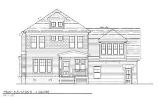 Charlotte - Waterleigh: Moyock, North Carolina - Stephen Alexander Homes