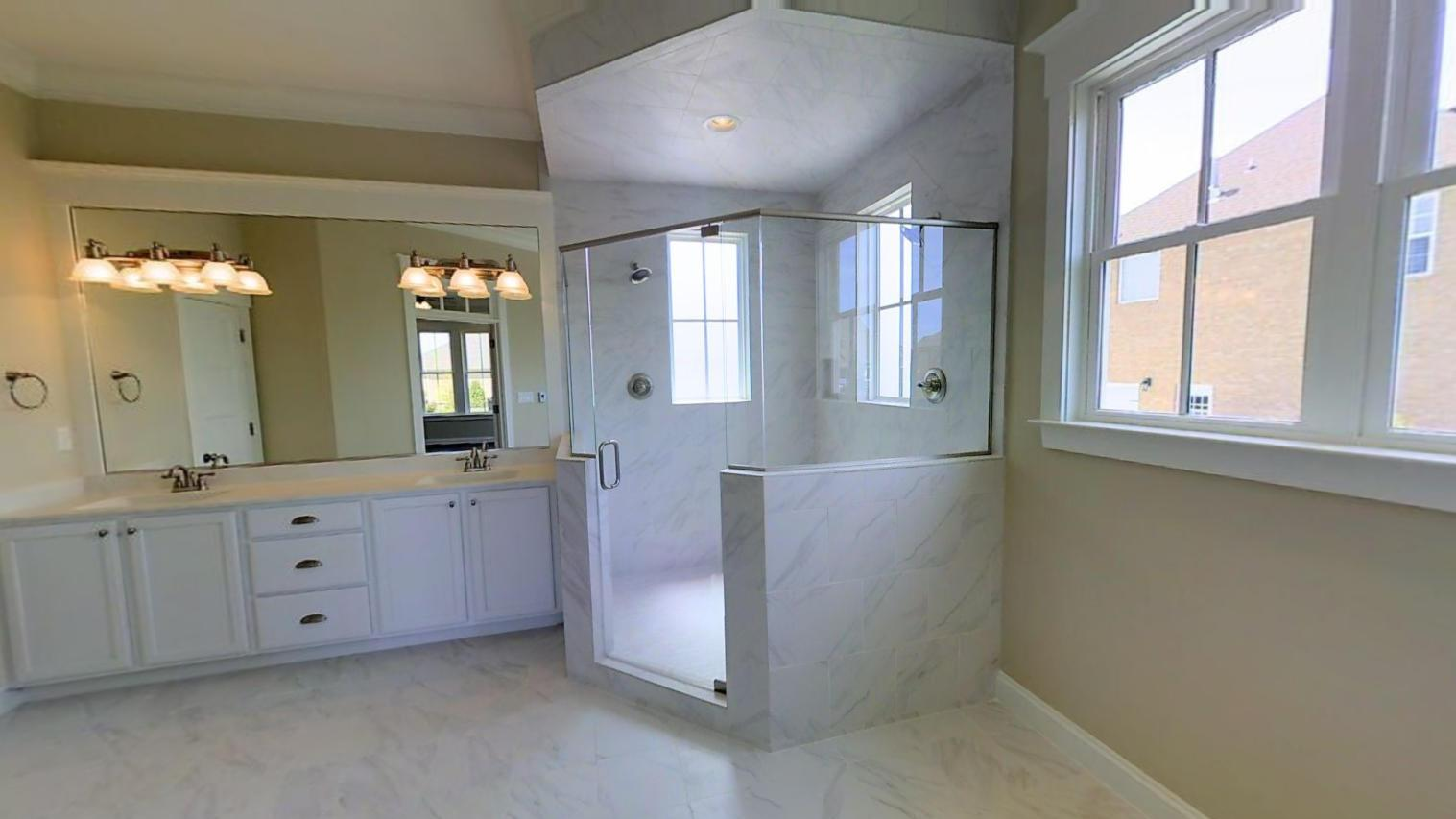 Bathroom featured in the Southport By Stephen Alexander Homes in Norfolk-Newport News, VA