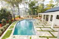 ON YOUR OWN LOT - North End by Stephen Alexander Homes in Norfolk-Newport News Virginia