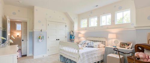 Bedroom-in-The Bridgewater II-at-Ashby's Bridge-in-Virginia Beach