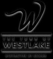 The Westlake by Stewart Custom Homes in Fort Worth Texas