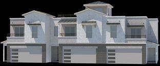 HV3 - Horizon Village: Albuquerque, New Mexico - Stillbrooke Homes