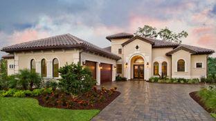 Scottsdale II - Stock Signature Homes: Naples, Florida - Stock Development