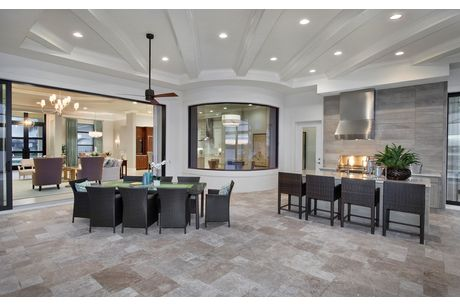 Greatroom-and-Dining-in-Windsor III-at-Quail West-in-Naples