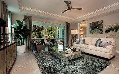 Greatroom-in-Venice (Tasori)-at-Lely Resort-in-Naples