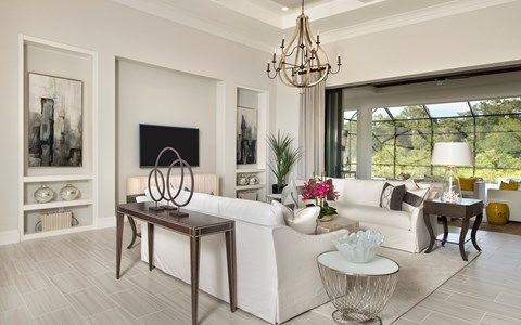 Greatroom-and-Dining-in-Gardenia II-at-Quail West-in-Naples