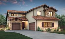 Bellevue Ranch by Stonefield Home in Merced California