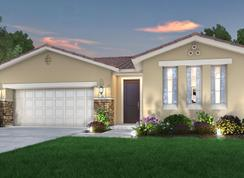 New Construction Homes In Merced Ca 158 Homes