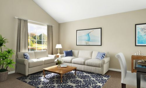 Greatroom-in-The Mariposa-at-Campus Vista-in-Merced