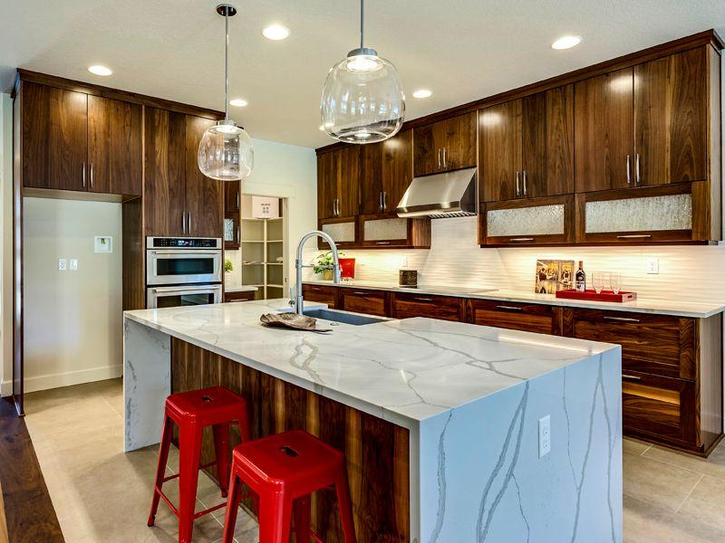 Kitchen-in-8757 SE Christilla Lane-at-Christilla Valley-in-Happy Valley