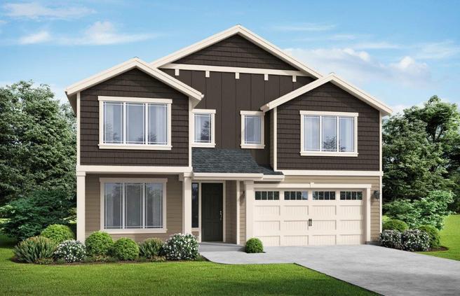 3366 N Irvine Drive (3366 N Irvine Drive)