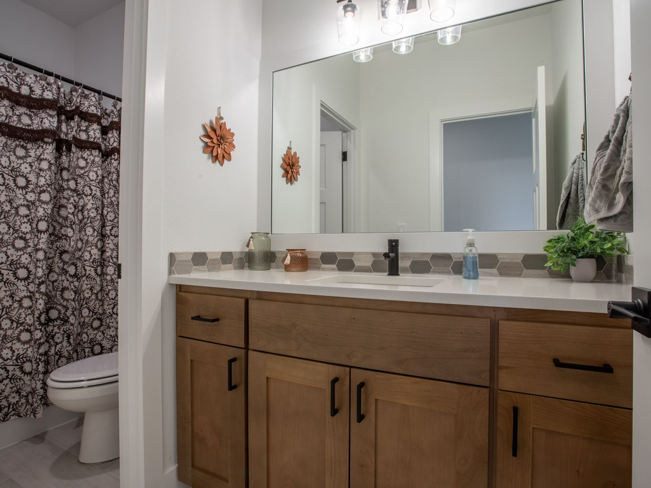 Bathroom featured in the 27618 SW Larkspur Terr By Stone Bridge Homes NW in Portland-Vancouver, OR