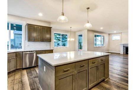 Kitchen-in-4800 SE Rosewood Street-at-Grand Oaks-in-Hillsboro