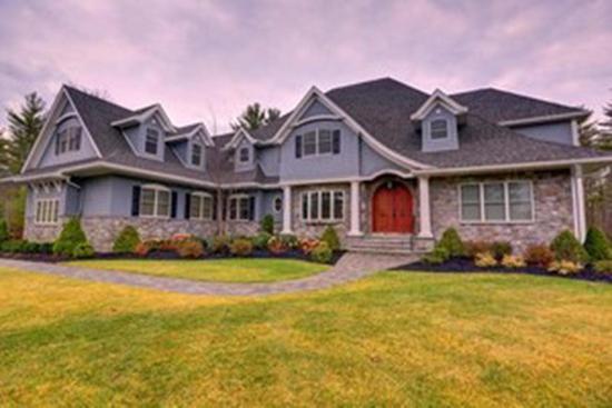 New Homes In Boston Ma 145 Communities Newhomesource