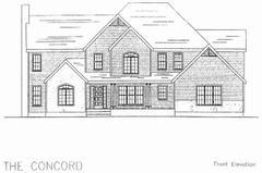 The Concord