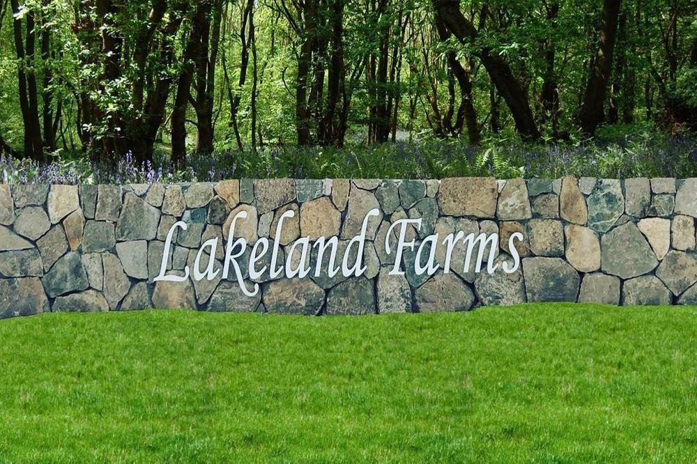 Lakeland Farms