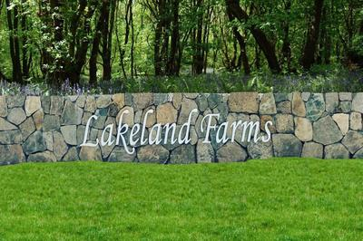 Lakeland Farms