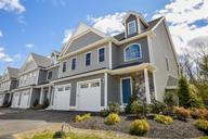 The Villas at Lebaron Hills by Stonebridge Homes Inc. in Boston Massachusetts