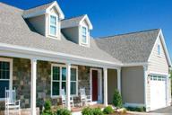 The Cottages at Lebaron Hills by Stonebridge Homes Inc. in Boston Massachusetts
