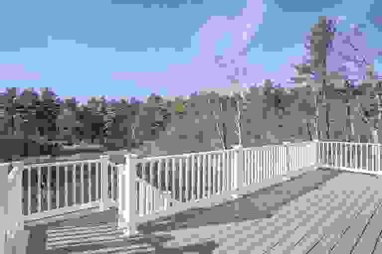 39831652-191210.jpg