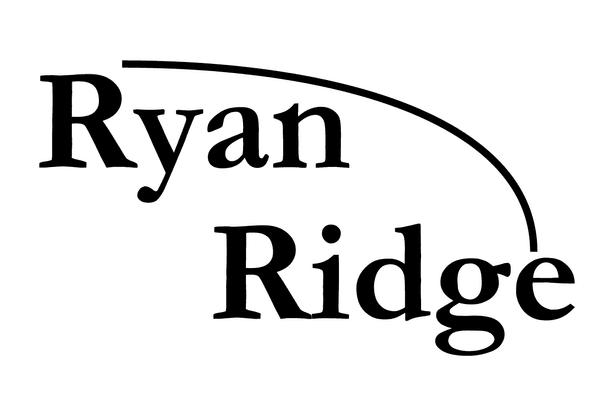 Community Logo:Community Logo