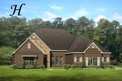 Marvelous New Construction Homes Plans In Madison County Al 518 Download Free Architecture Designs Ferenbritishbridgeorg