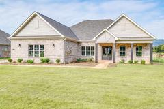 3022 Ginn Point Road (Dogwood)
