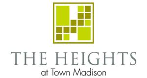 homes in Town Madison by Stone Martin Builders