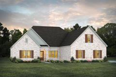 102 Pintail Pointe Circle (Hartwell II)