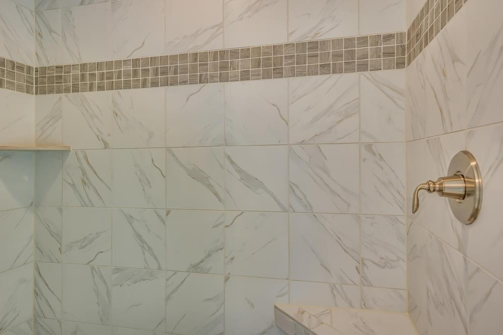 Bathroom featured in the Overton By Stone Martin Builders in Montgomery, AL