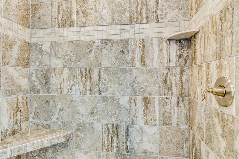 Bathroom featured in the Fairhope By Stone Martin Builders in Columbus, GA