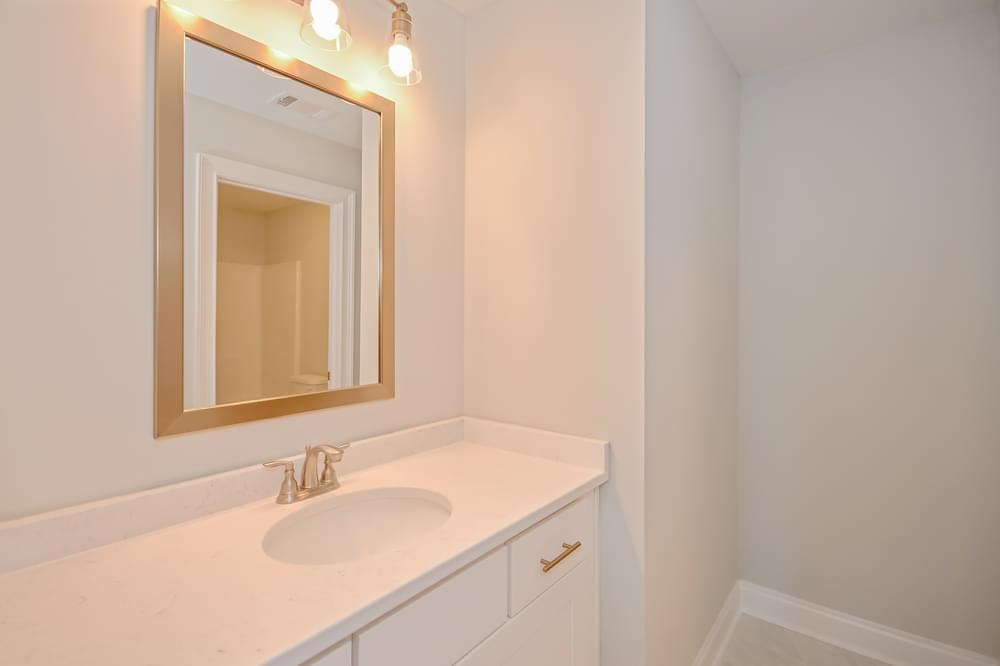 Bathroom featured in the Manchester By Stone Martin Builders in Montgomery, AL